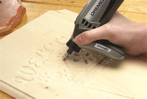Woodworking Dremel Tool Wood Carving Patterns Plans Pdf