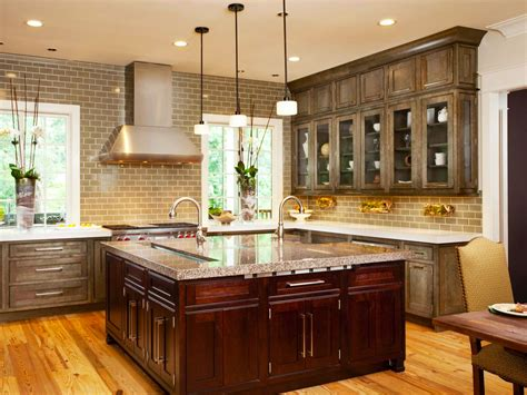 kitchen island cupboards ideas for custom kitchen cabinets roy home design