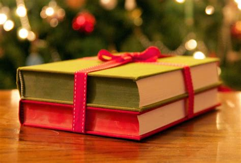 picture book gift 17 gift ideas for book that aren t