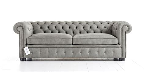 what is chesterfield sofa chesterfield sofa for sale by distinctive