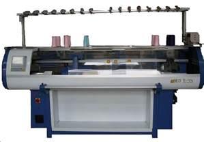 flat machine knitting knitting machine accessories suppliers bronze cardigan