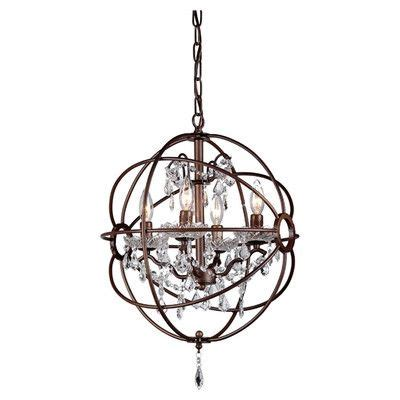 joss and chandelier 75 best images about home decor that i on fireplaces offices and green