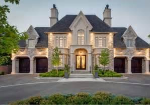 design custom home best small details to add to your toronto custom home