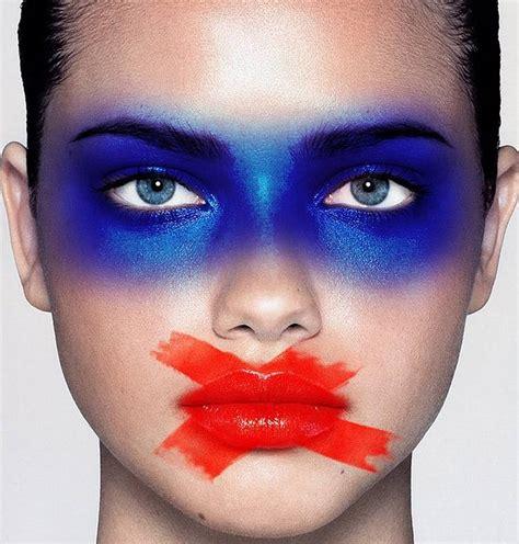 make up wordlesstech digital make up