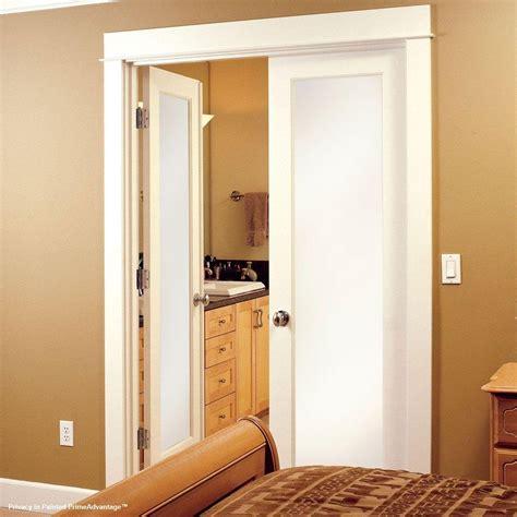interior doors for homes mobile home closet doors handballtunisie org