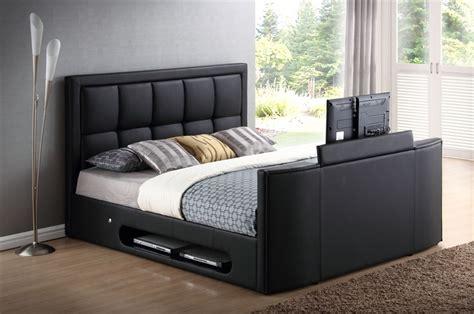 single tv bed frame azure tv bed frame tv bed store