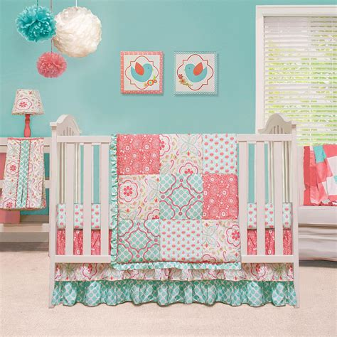 discount baby boy crib bedding sets cheap baby boy bedding sets for crib best baby boy
