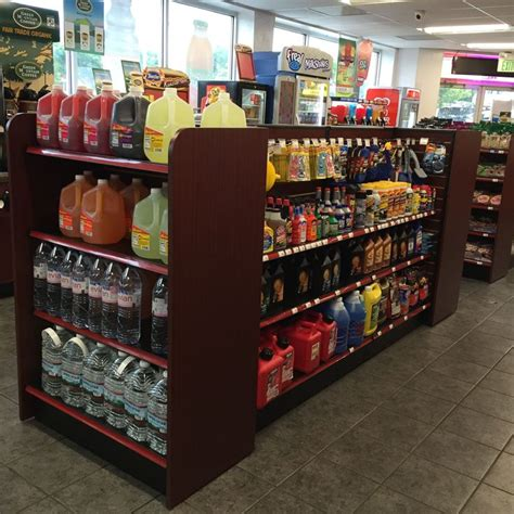 convenience store shelving 63 best images about convenience store fixtures on