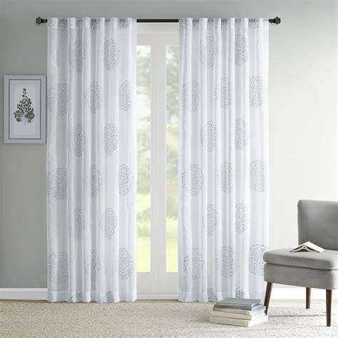 sliding glass door curtains 18 beautiful curtains for sliding glass door