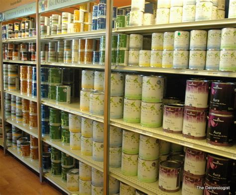 paint colors for every room in the house how to choose the paint color for every room in