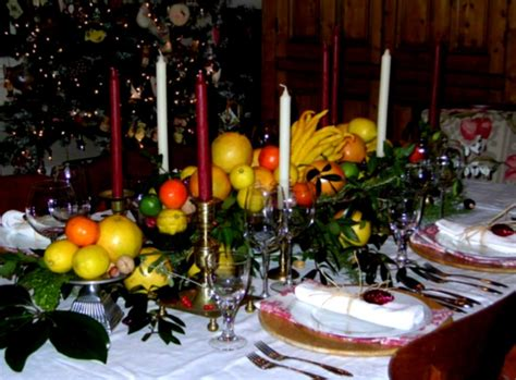 buffet table decorations wonderful buffet table decorations ideas
