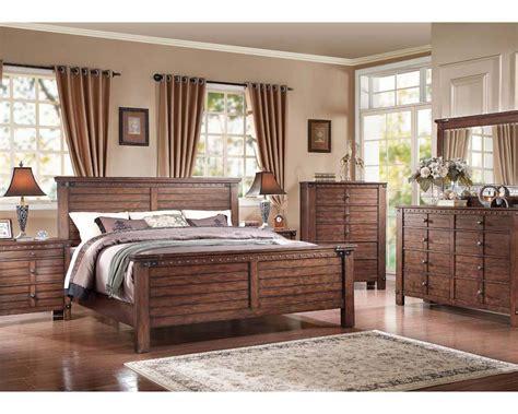 acme furniture bedroom acme furniture bedroom set ac23690set