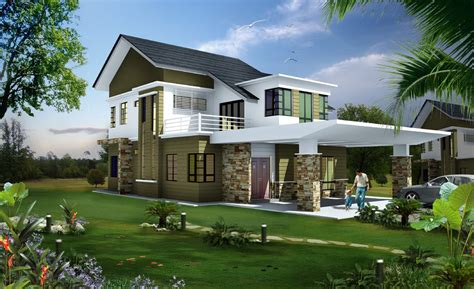 house elevations 23 awesome elevations of house home appliance