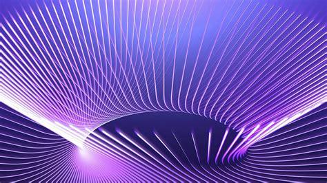 Classic Car Wallpaper 1600 X 900 Lavender Town Dubstep by Vn42 Lavender Blue Purple Pattern Wallpaper