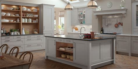 kitchen design ireland qk living kitchen design suppliers ireland