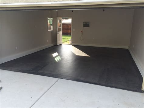 decor home depot decor cool home depot garage floor epoxy for tremendous