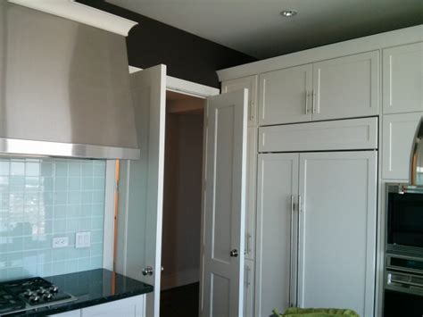 cost to paint interior doors cost of painting home interior