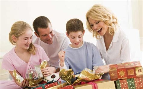 gift family fantastic gifts for your family members