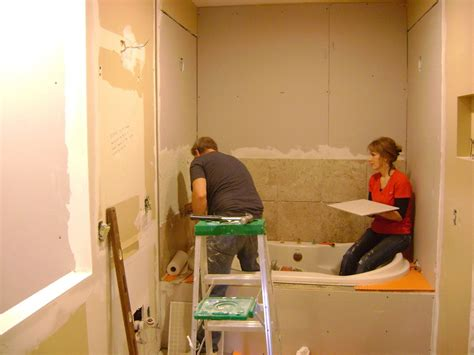 this house bathroom ideas 10 tips to renovate your bathroom yourself mybktouch