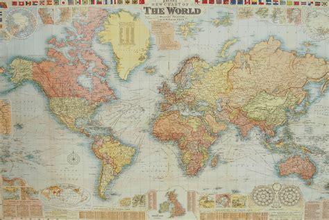 decoupage world decoupage paper world map grosir baju surabaya