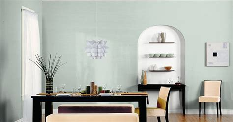 behr paint color lotus leaf this is the project i created on behr i used these