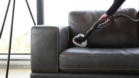 nettoyer un canap 233 en cuir nettoyage d un canap 233 dw 233 ho