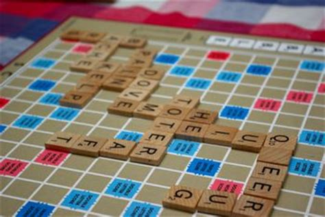 scrabble words with no vowels vowel heavy 6 letter words for scrabble
