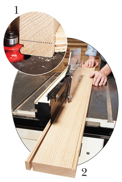 router woodworking tips 17 router tips popular woodworking magazine