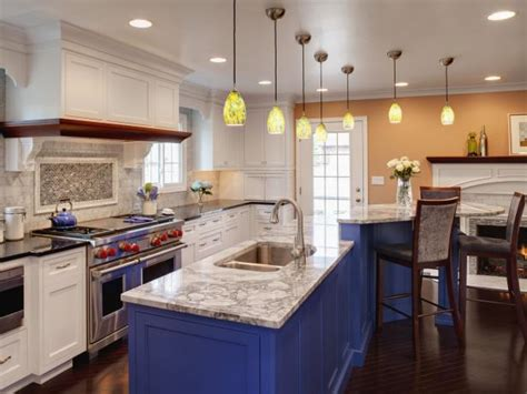 kitchen cabinet finishes ideas diy painting kitchen cabinets ideas pictures from hgtv hgtv