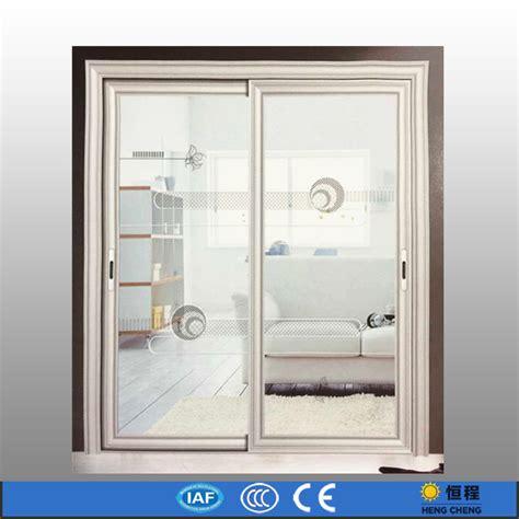 lowes bedroom doors interior sliding doors lowes white frame bedroom door