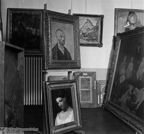 picasso paintings ww2 ghdi image