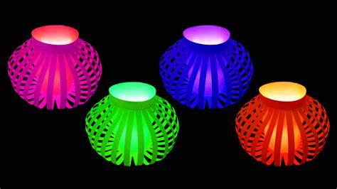 craft paper lanterns how to make fancy paper lantern crafts
