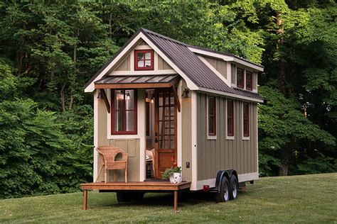 tine house timbercraft tiny house tiny house swoon