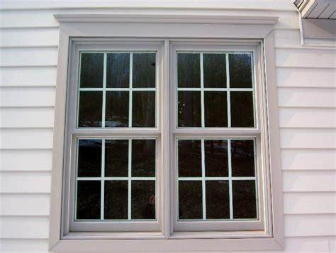 exterior door window replacement gallery of replacement windows doors asheville nc air