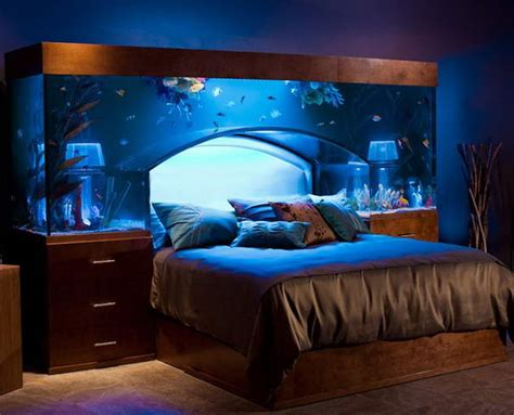 unique bedroom design ideas unique and creative headboard design ideas for modern