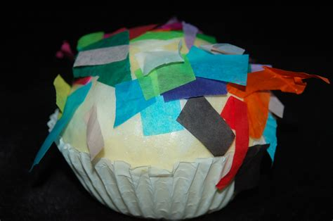 foam craft for foam cupcake craft for preschoolers surviving a