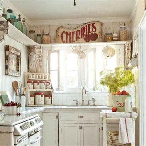 kitchen themes ideas small kitchen layout ideas eatwell101