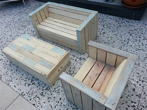 outdoor furniture made out of pallets outdoor furniture made with pallets 99 pallets