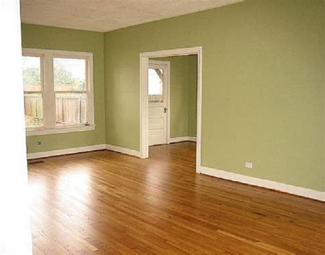 paint colors for interior of home bright green interior paint colors design interior paint