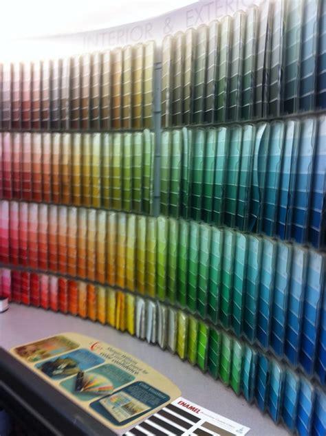 sherwin williams paint store franklin road bloomfield mi sherwin williams paint store 10 rese 241 as tiendas de