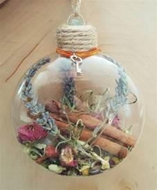 pagan craft projects 25 best ideas about house blessing on