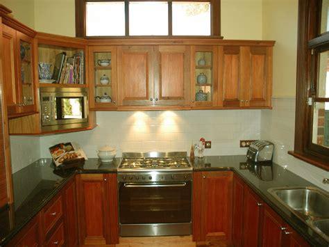 kitchen design u shape u shaped kitchen designs kitchen design i shape india for