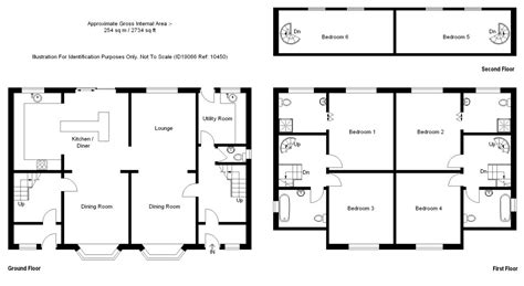 6 bedroom house designs 6 bedroom house plans with ground floor floor and