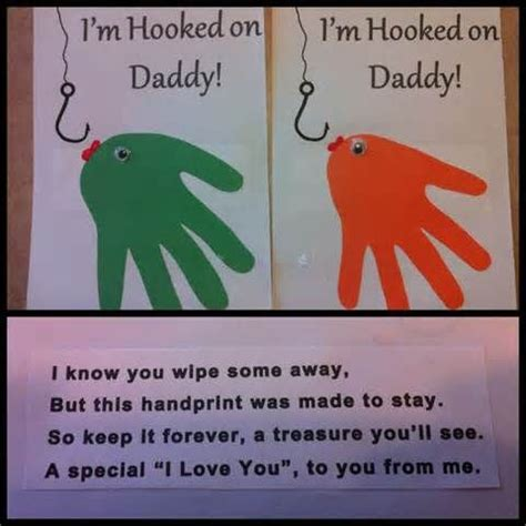 preschool fathers day cards to make 130 best images about preschool s day crafts on