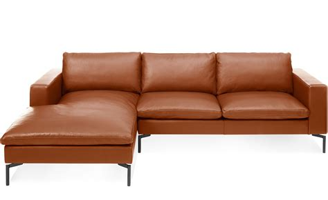 sectional leather sofas with chaise sofa chaise sectional images big lots sectional sofa