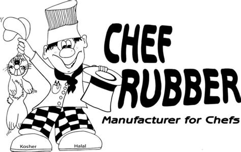 las vegas rubber st chef rubber las vegas nv united states yelp