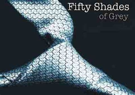 50 shades of grey picture book 50 shades of grey