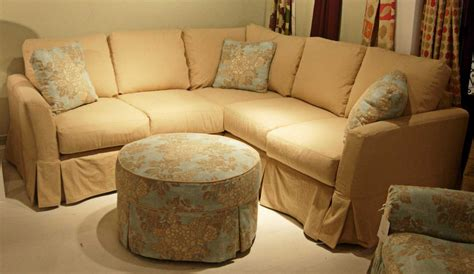 custom sofa slipcovers custom sofa slipcovers jen joes design how to make