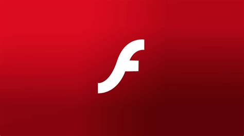 adobe flash player why you need to adobe flash player neurogadget