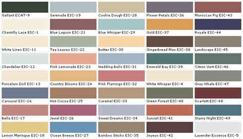 behr paint color behr paint color chart behr paints behr colors behr